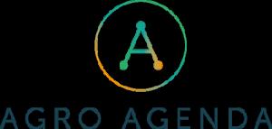 Agro Agenda Logo